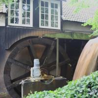 Gernarde molen