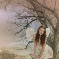 Opmaak Engel