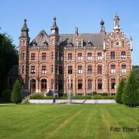 Gemeentehuis Westerlo