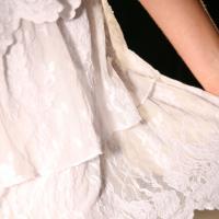 Huwelijkskleed