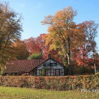 Limburgs-Landschap