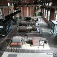 Luchtfabriek